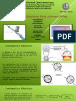 Presentacion Termo Flujo Uniforme (1)