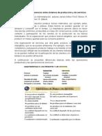 diferencias entre sistema y produccion.docx