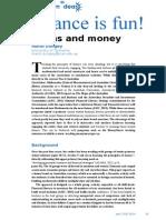 matematica finaciera.docx