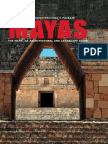 Guia de arquitectura y paisaje Maya.pdf