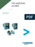 OsiSense_XR_Screw Limit Switch_EN.pdf