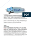 html-lesson1creatingwebpages html