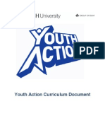 youth action curriculum document 18 7 15