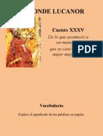 vocabelcondelucanora-weebly
