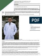 Alexander Moreira-Almeida - Universidade RWTH Aachen - Inglês.pdf