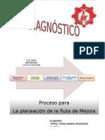 AUTODIAGNOSTICO Rosy.docx