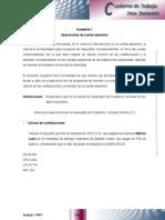 cuaderno01_20140722