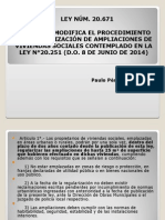 7.- LEY 20.671.ppt