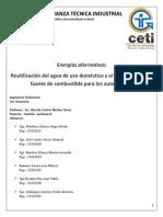 Plan de reaprovechamiento de aguas residuales.pdf