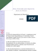 series-fourier.pdf
