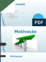 Motivação_Clássica[1]