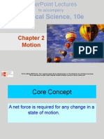 02 lecture ppt huff changes-1