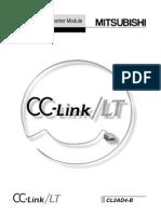 CC LINK AD.pdf