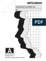 CC LINK MODULE.pdf