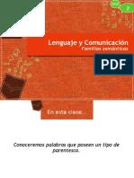 01__Presentación_-_Familias_semánticas