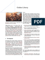Golden Liberty.pdf