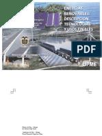 CarFNCE.pdf