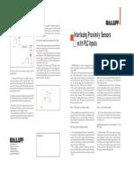 Plc_input 2 wire proximity switch.pdf