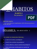 Habito 1 (Fmc) 2004