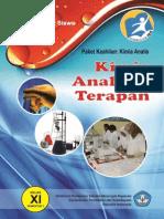 Kimia Analitik Terapan.pdf
