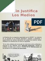 el fin justifica los medios.pptx