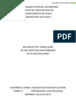 Relatório Hatsumi 2.pdf