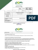 Syllabus Admin y Gest.redes Actualiza 9- 2013