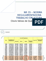 Clovis Veloso Queiroz