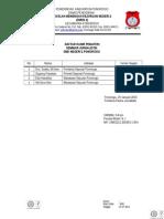 Form. Daftar Hadir guru tamu.docx