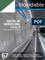 revista_acero_inoxidable_67.pdf