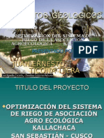 RIEGO POR ASPERCION PERFIL EXPO.ppt