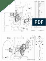 Clock 2 Drawings.pdf