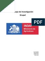 TIG INDAP.pdf
