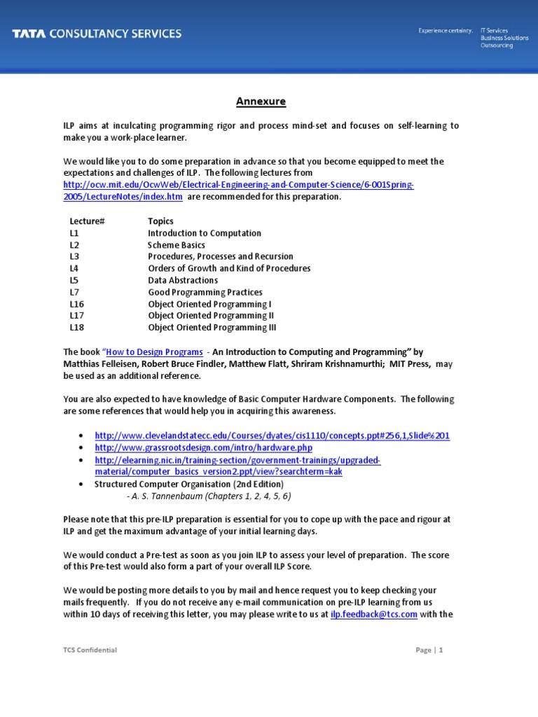 1540935460?v=1 Tcs Medical Test Format on