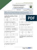 Encuesta Diagnóstico2