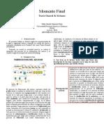 Formato_IEEE Sully Garavito