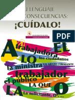 guia_lenguaje_no_sexista.pdf