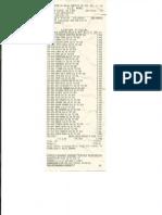 ERVAS do AMACI.pdf