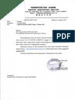 LPJ BOS Satker ThpI08252015102519.pdf