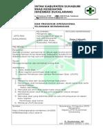 SOP FARMASI 2015 (D0NIE).doc