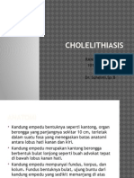 cholelitiasis.ppt