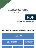 PROPIEDADES_DE_LOS_MATERIALES_1_ (1).pdf