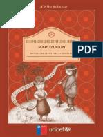 201406251554590.Mapuche4bversionweb (1).pdf