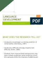 EDU-CC-Language_and_Vocabulary_Development_Module.pptx
