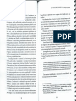BIO-PSICO-SINTESIS. Armonia de Vida I. Sintesis de Las Cinco Fuerzas de la psicologia parte049