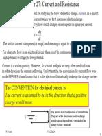 P132_ch27.pdf