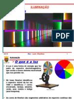 iluminao1conceitos-111126163230-phpapp01.pptx