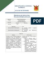 0930_Finanzas_Internacionales