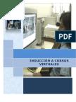 Induccion Manual 2015