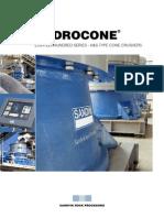 Hydrocone ENG.pdf